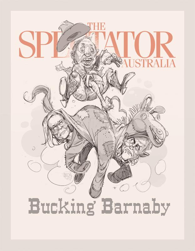 Spect_Bucking-Barnaby_Sketch2.jpg