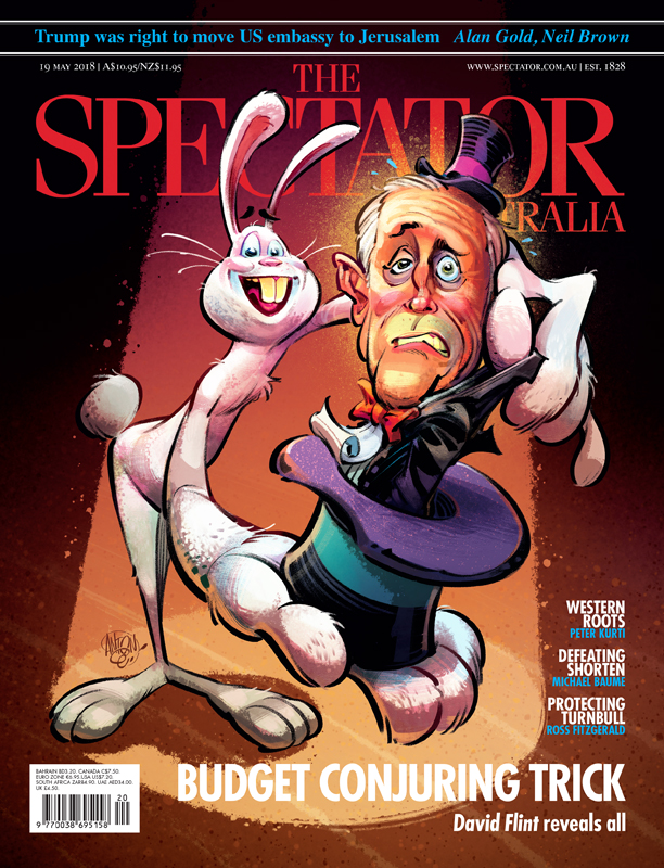 Spect_Conjuring_cover.jpg