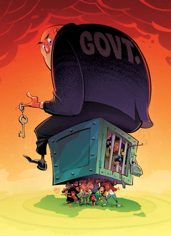 PH_Government.jpg
