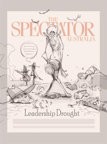 Spect_Leadership-Drought_thumb.jpg