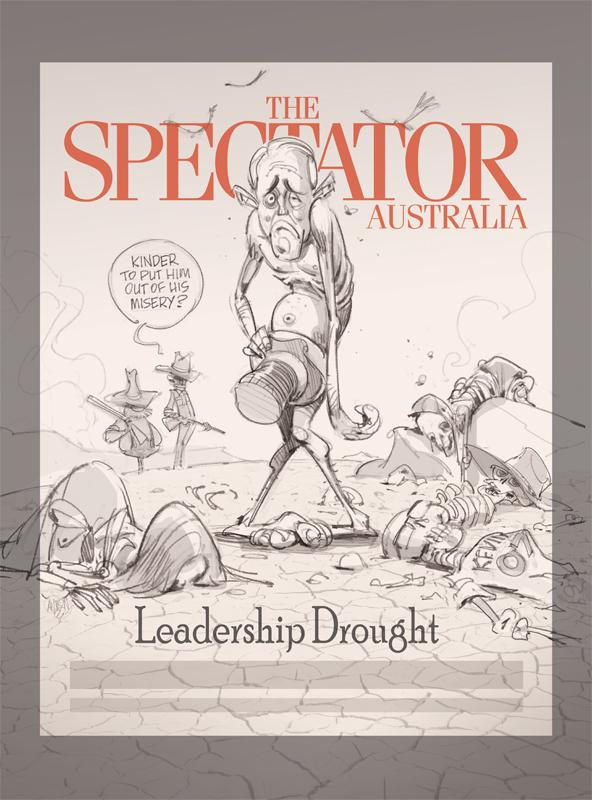 Spect_Leadership-Drought_sketch-2.jpg