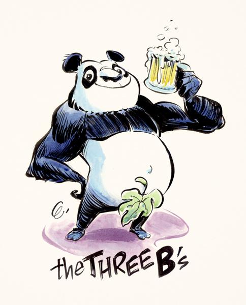 The-Three-Bs.jpg