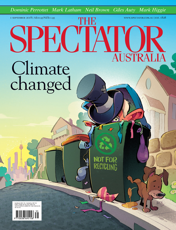 Spect_Climate-Changed_cover.jpg