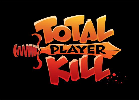 TPK_Logo_black-bg.jpg