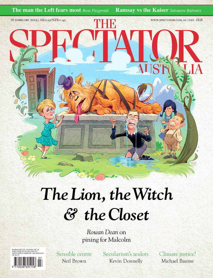 Spect_Lion-Witch-Closet_cover.jpg