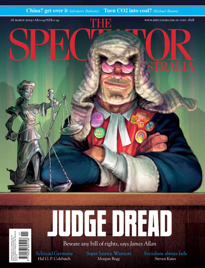 Spect_Judge-Dread_cover.jpg
