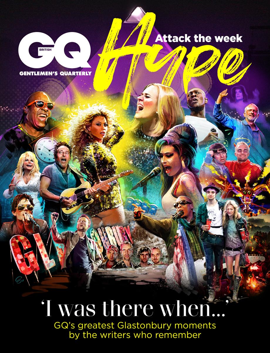 GQ-Hype_Cover_Glastonbury_sm.jpg