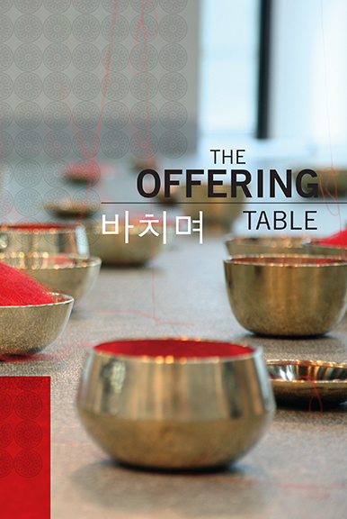 The Offering Table