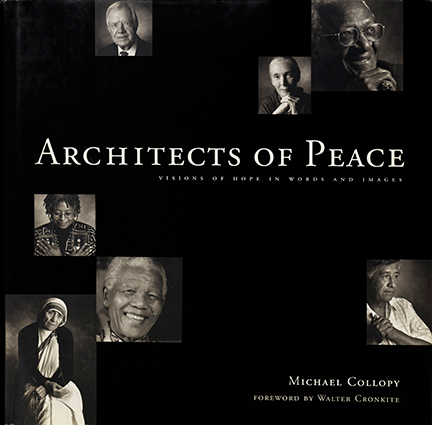 Architects of Peace
