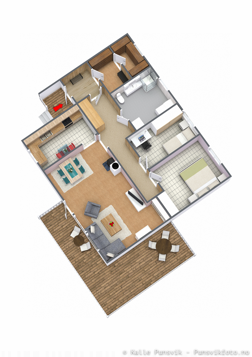Medium__3D-plan - Bjørkveien 27 A - Hovedplan-Edit.jpg