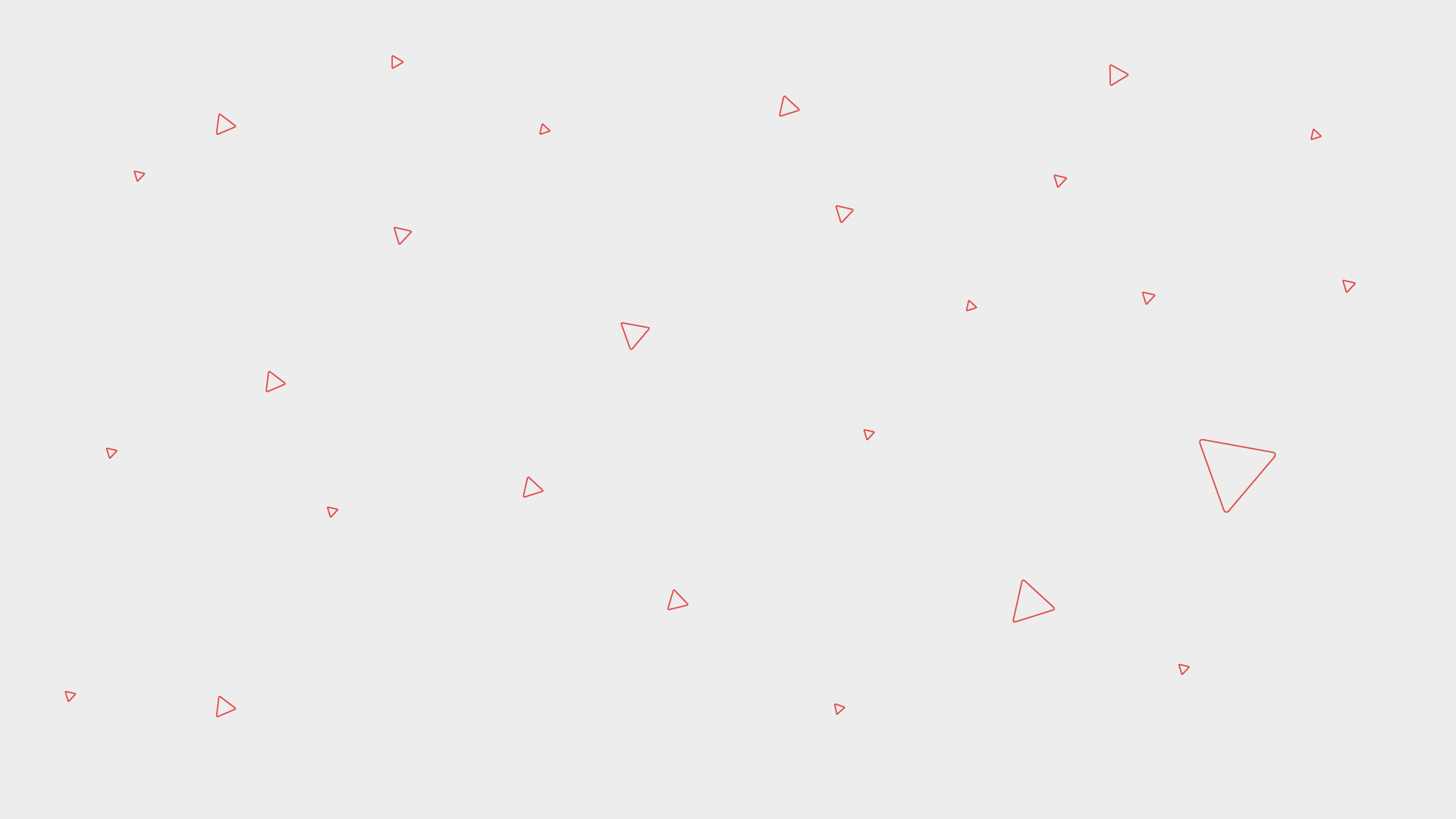 AGDA_StyleFrames_002-07.png