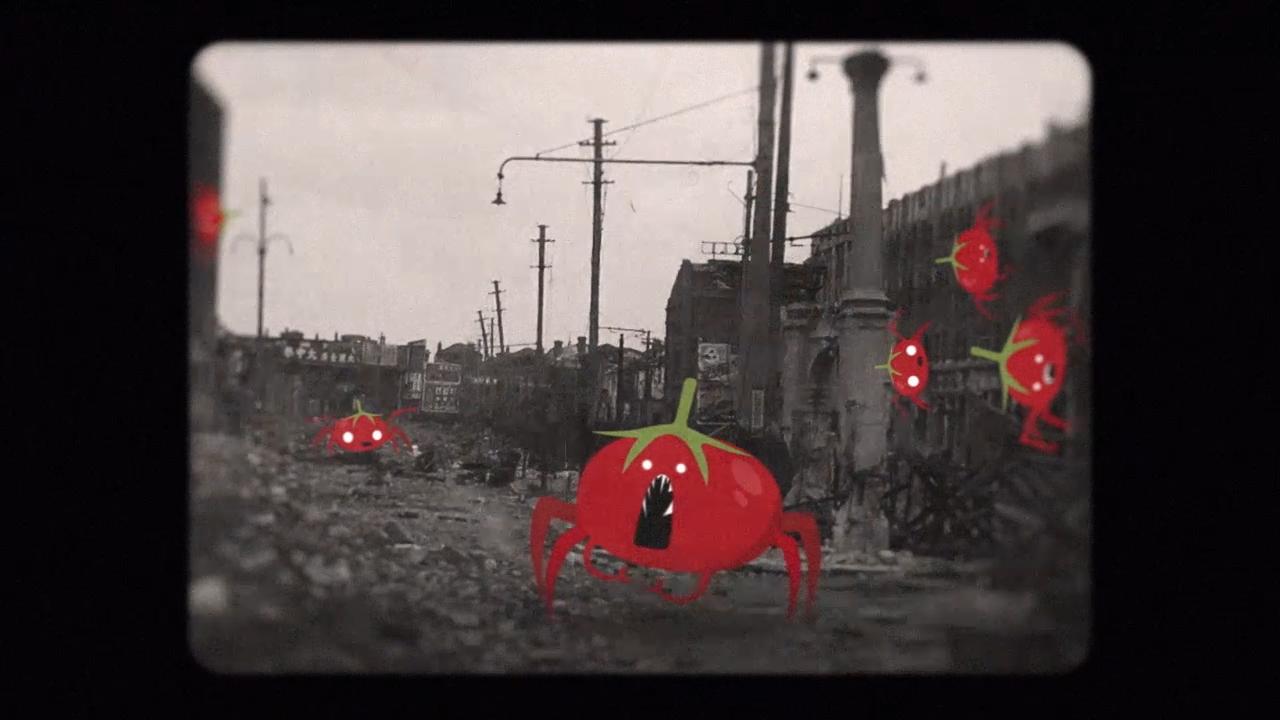MutantsFilmClip_720p_Vimeo (04576).png