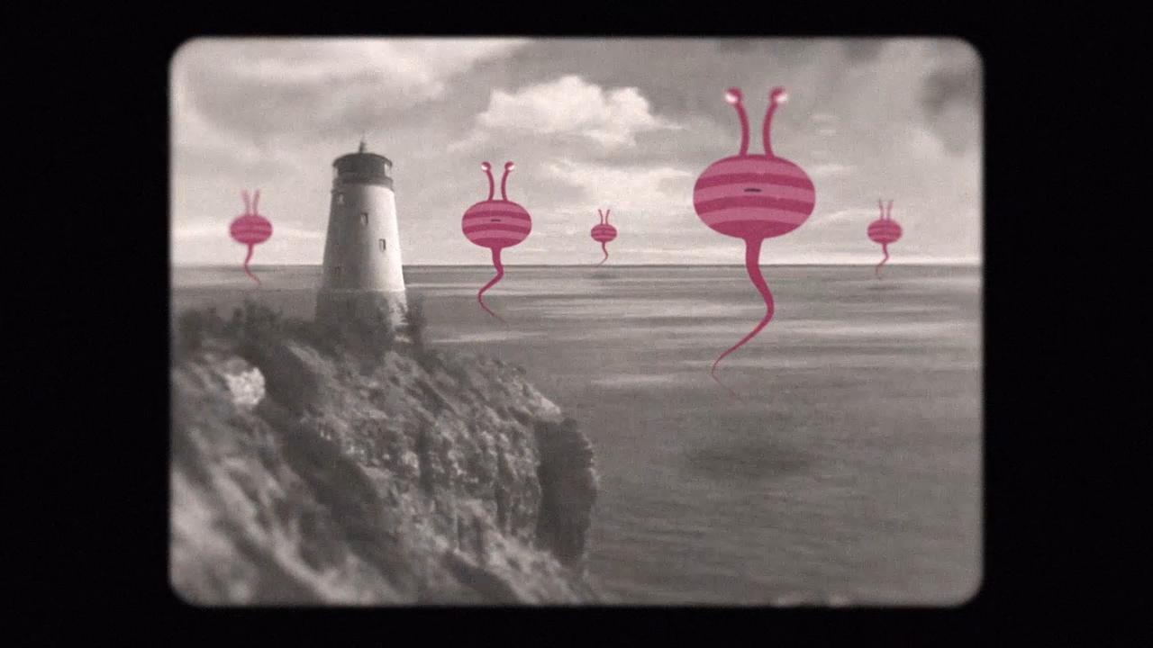 MutantsFilmClip_720p_Vimeo (03326).png