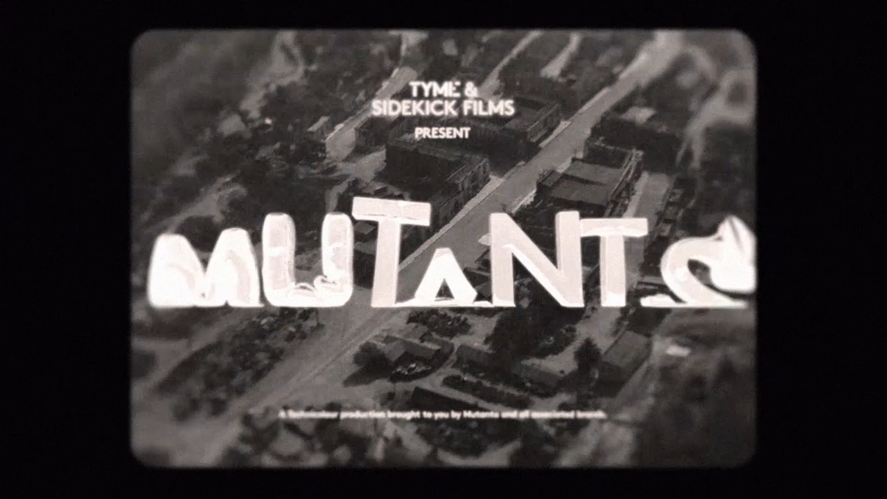 MutantsFilmClip_720p_Vimeo (00250).png