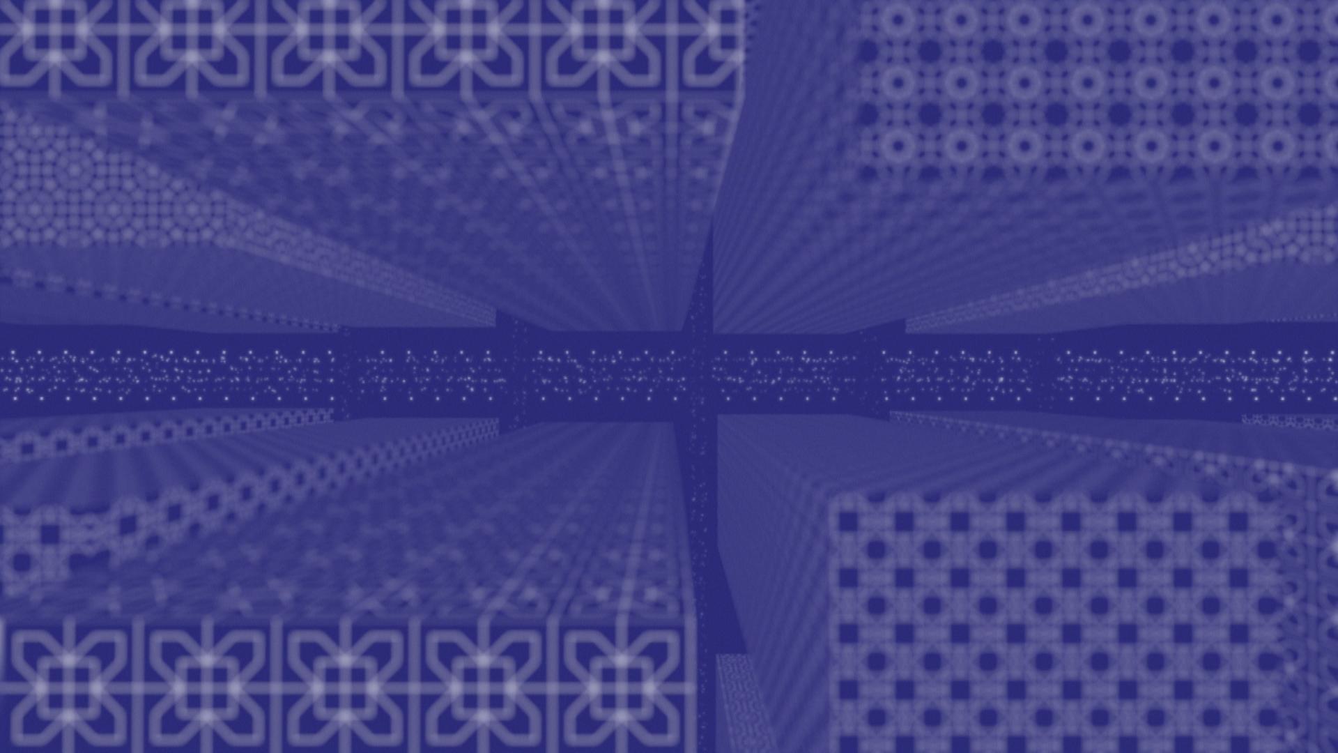 TRX0019_TRXBrandVideoEndframe2_1080p_Prores_006 (0-00-17-13).png