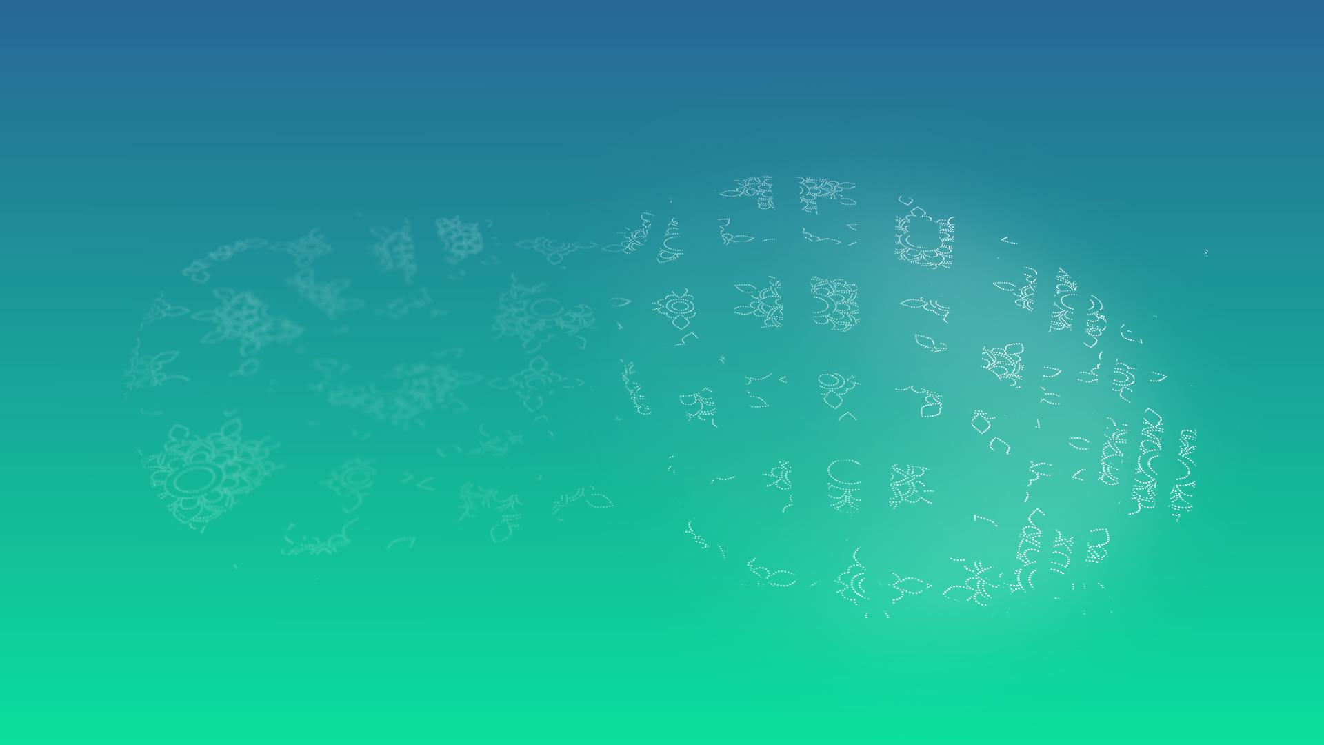 TRX0019_StyeFrameTests003-16.jpg