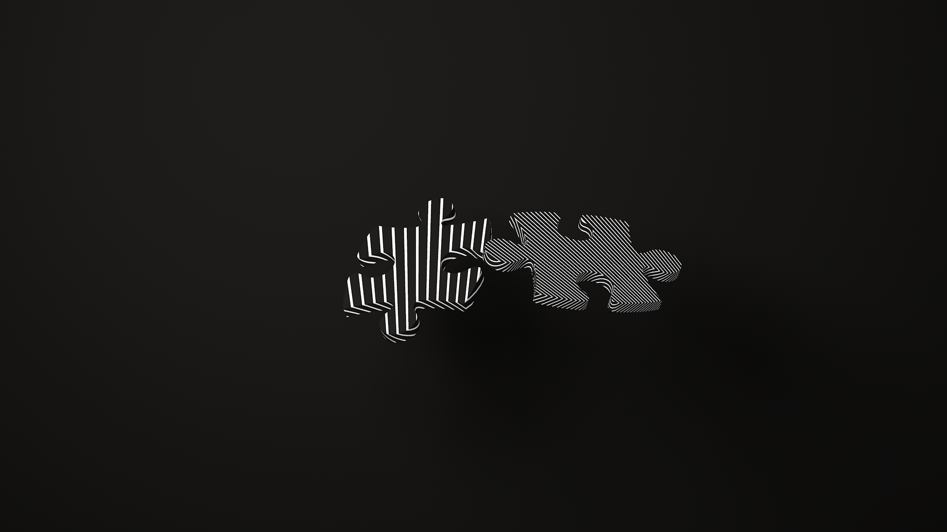 Puzzle_001.png