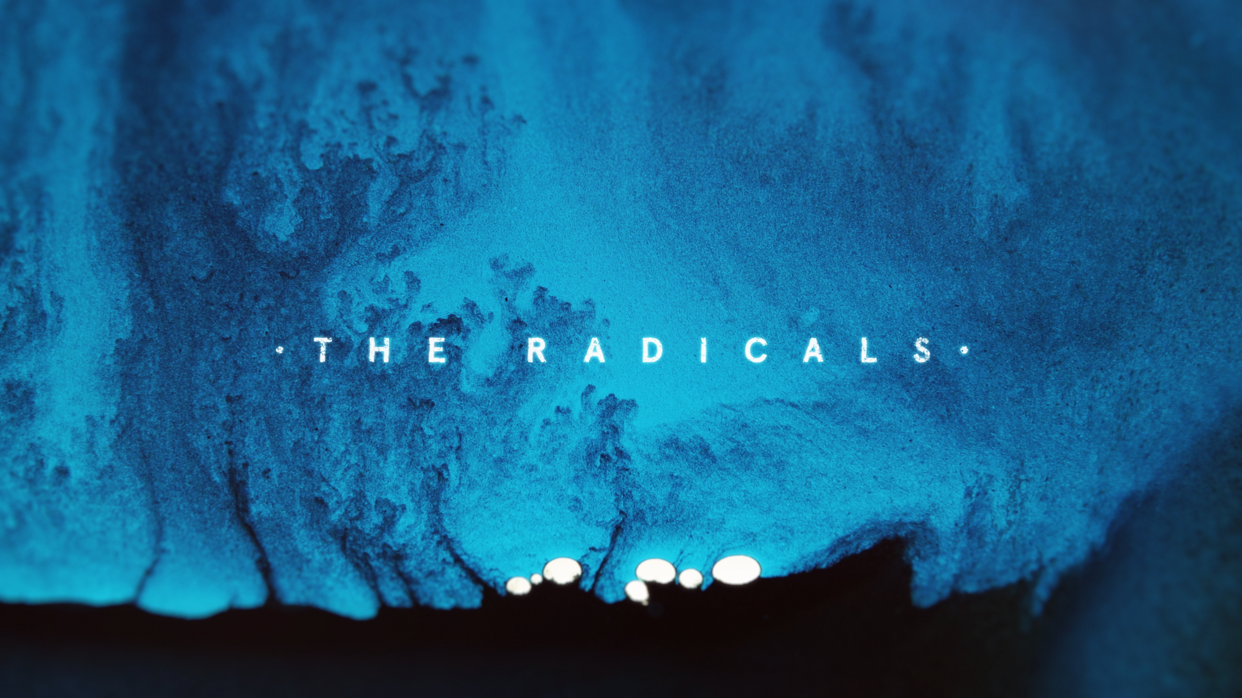 Radicals_TitleSequence_4k_Prores_001_18.png