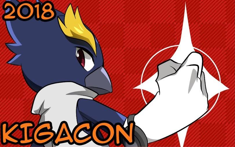 Kigacon 2018.jpg