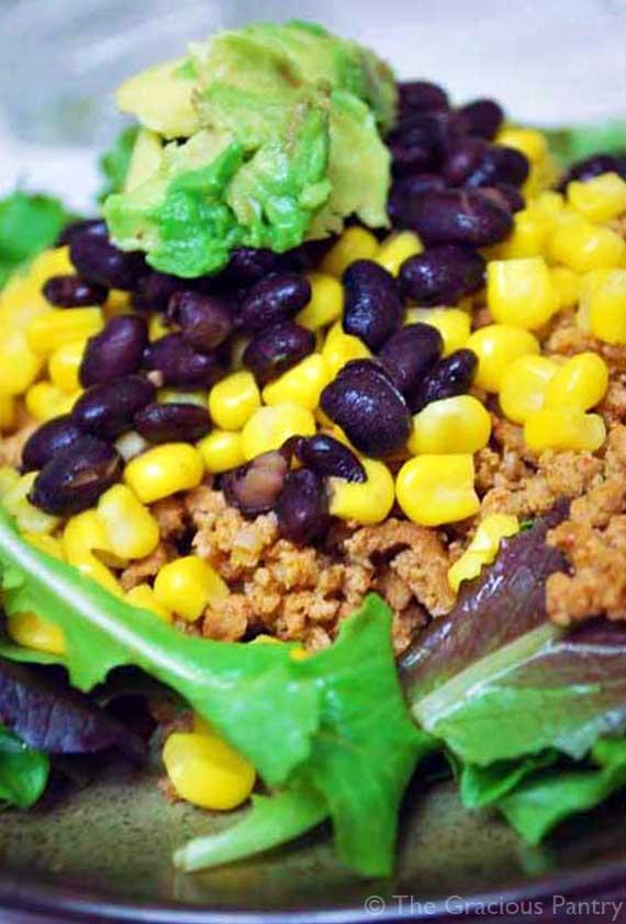 clean-eating-taco-salad-v-