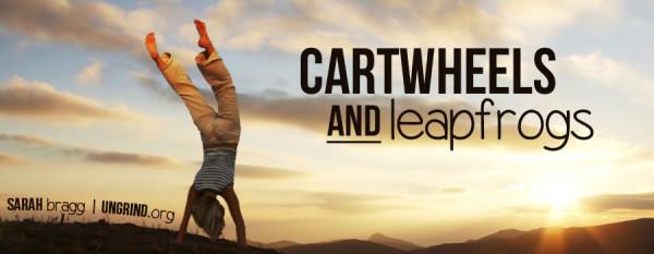cartwheelsleapfrogsmain-e1442847957278.jpg