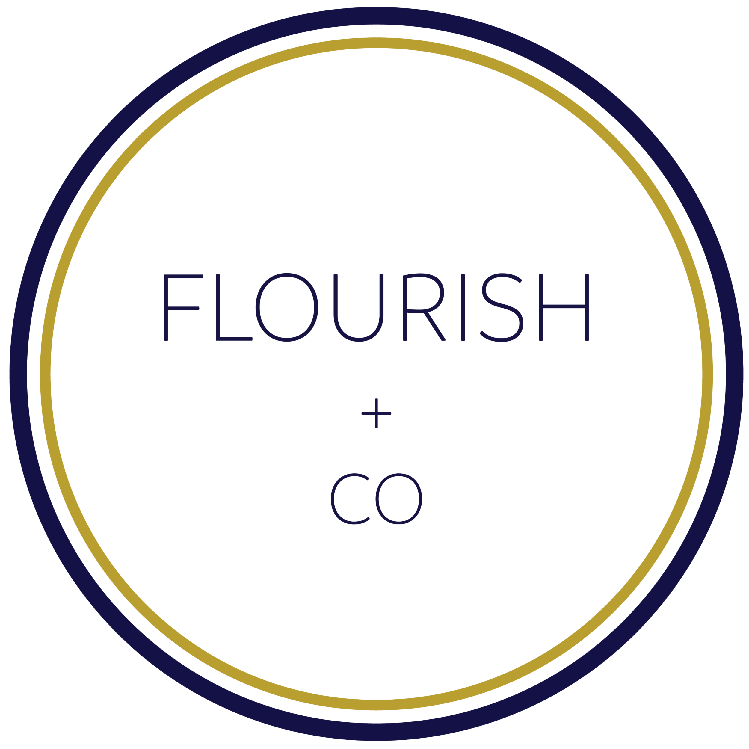 FlourishCo-01 Transparent.png