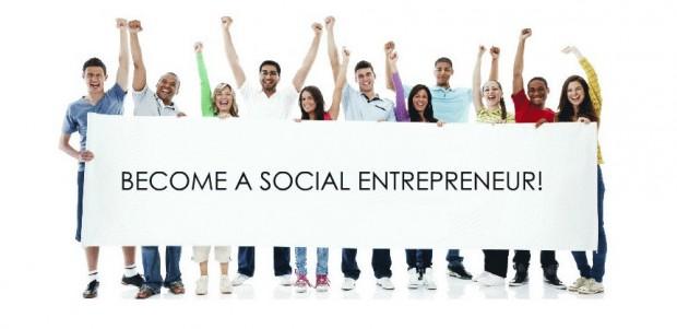 Social-Entrepreneurship-620x301.jpg