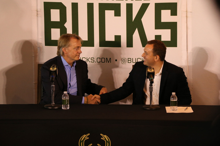 Photo via NBA.com
