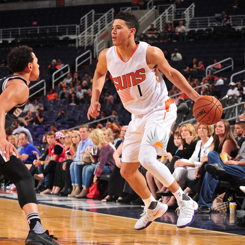 Photo via NBA
