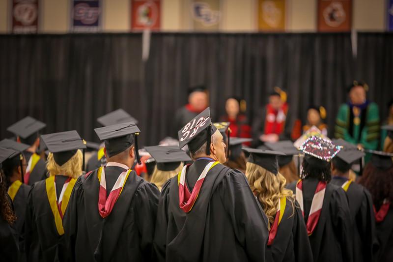 Graduates_31-L.jpg