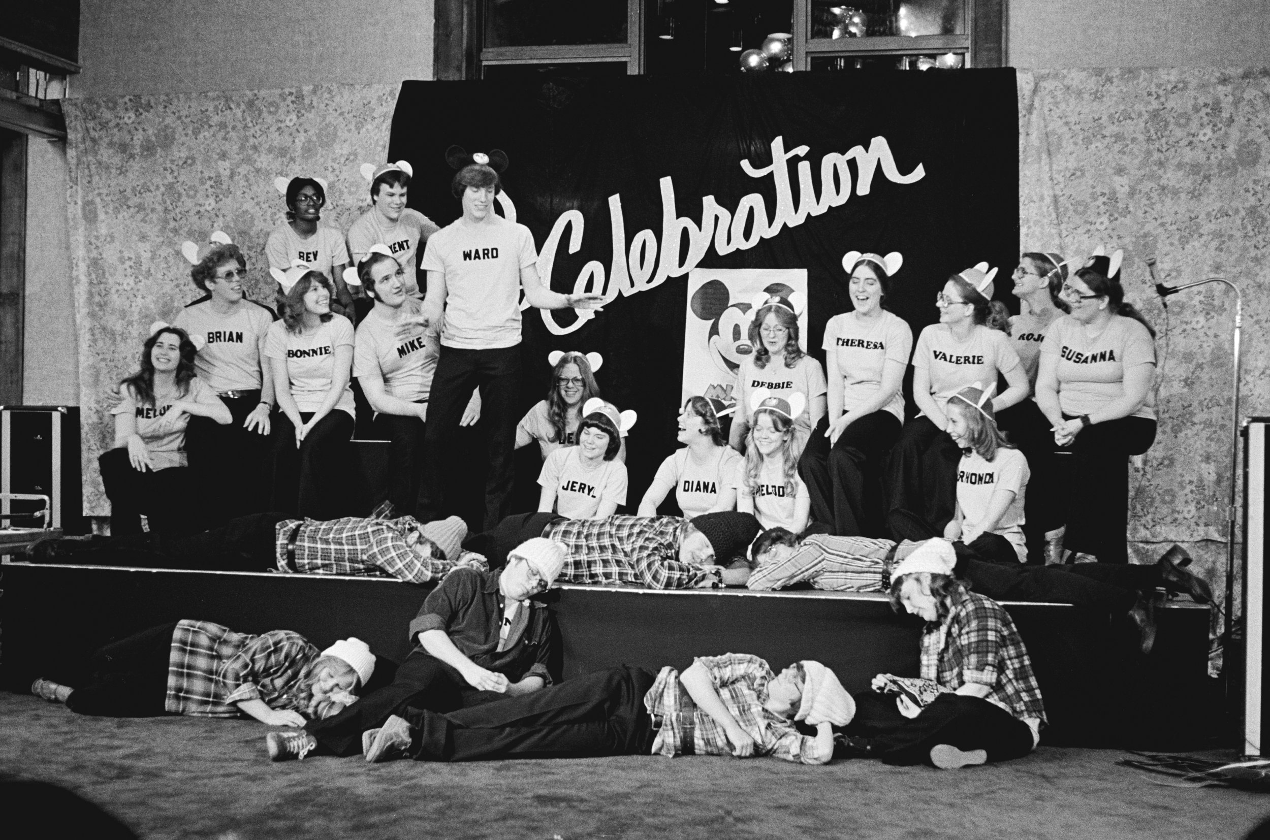 celebration 78.jpg