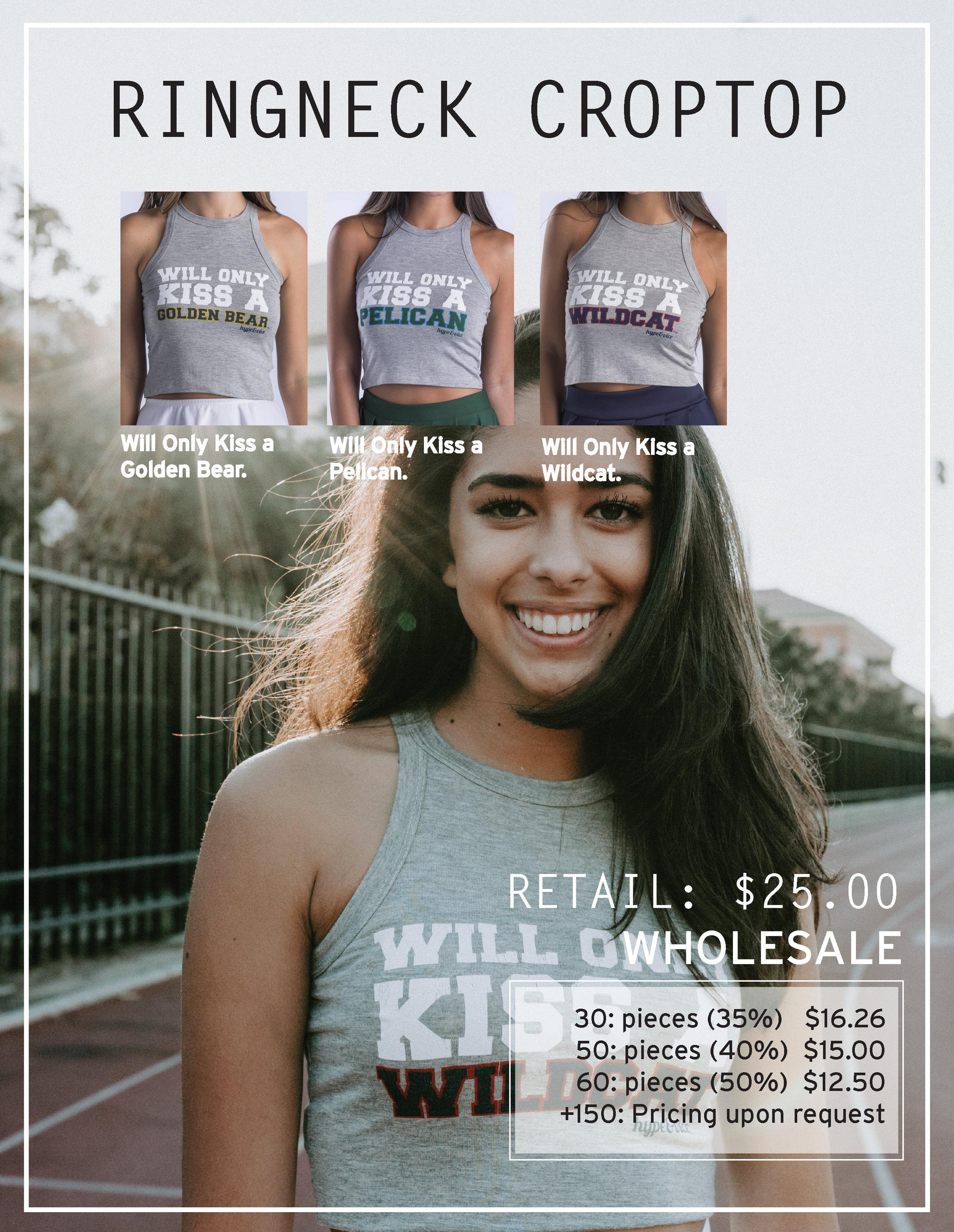 2018-Catalog-19.jpg