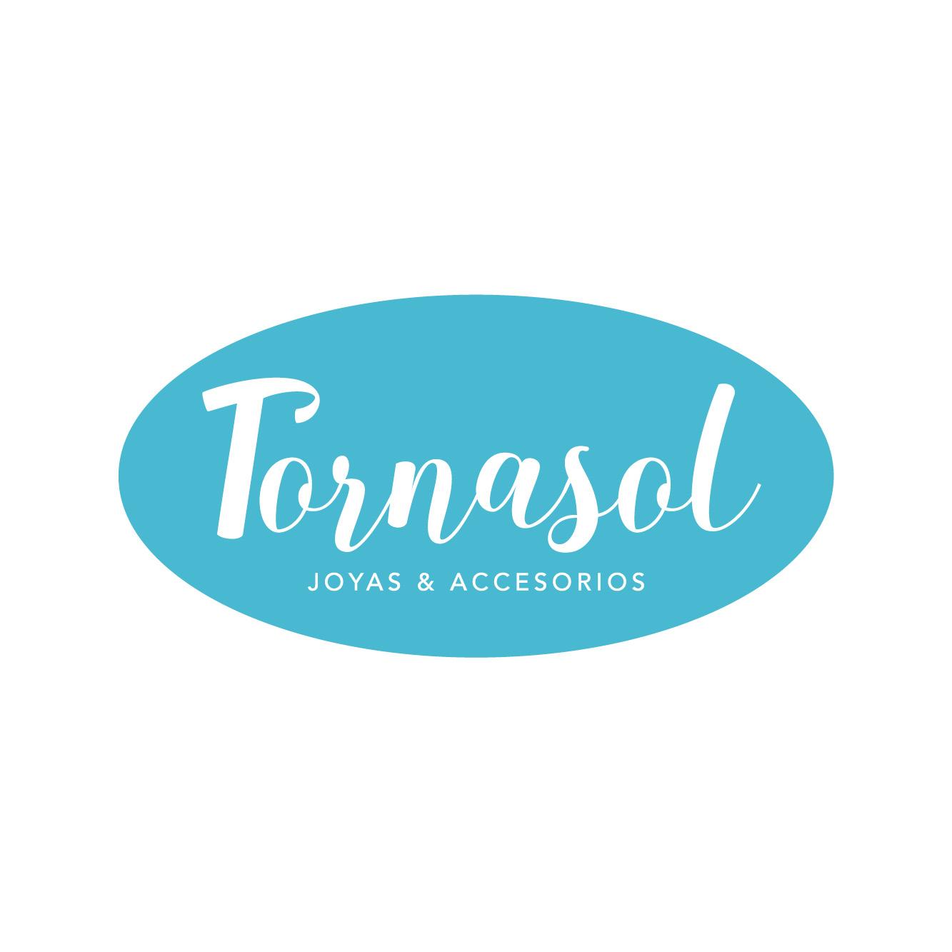 Banner Logo Tornasol.jpg