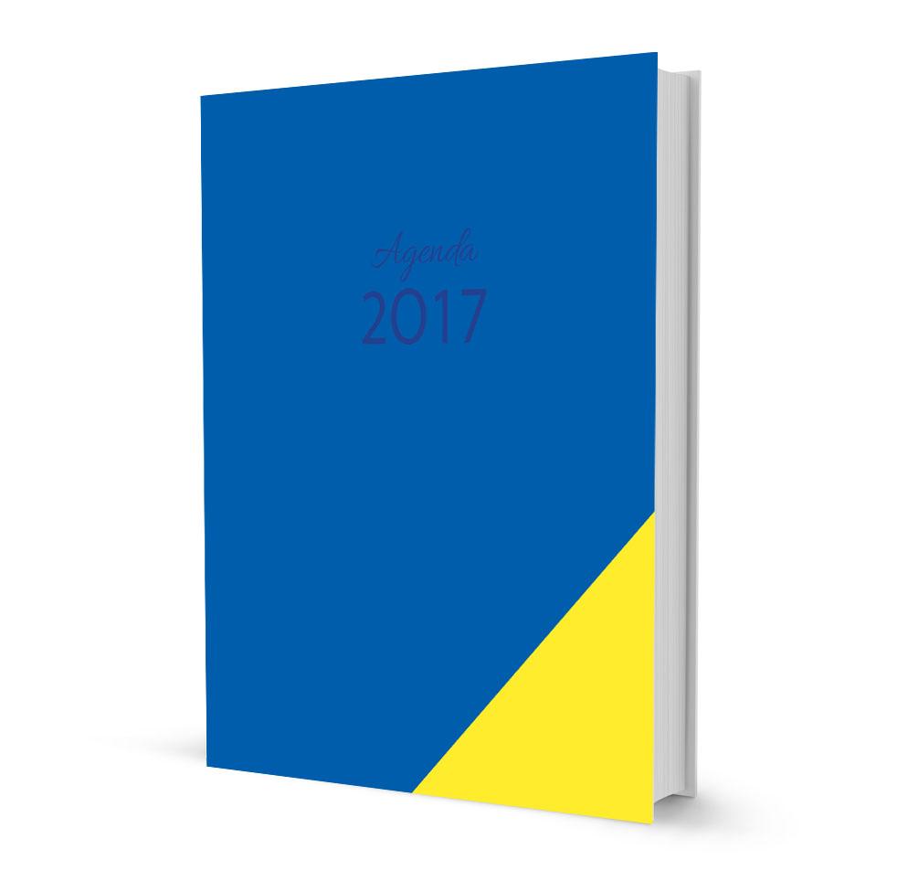 Agenda2017.jpg