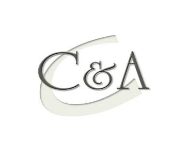 Logo Alpha.jpg