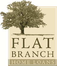 flatbranch.png