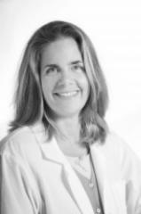 Nancy E. Leport, CNM