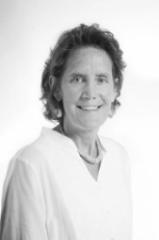 Linda Stewart, MD