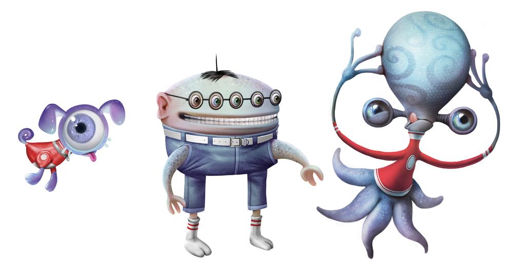 McFlurry_Alien_characters_02.jpg