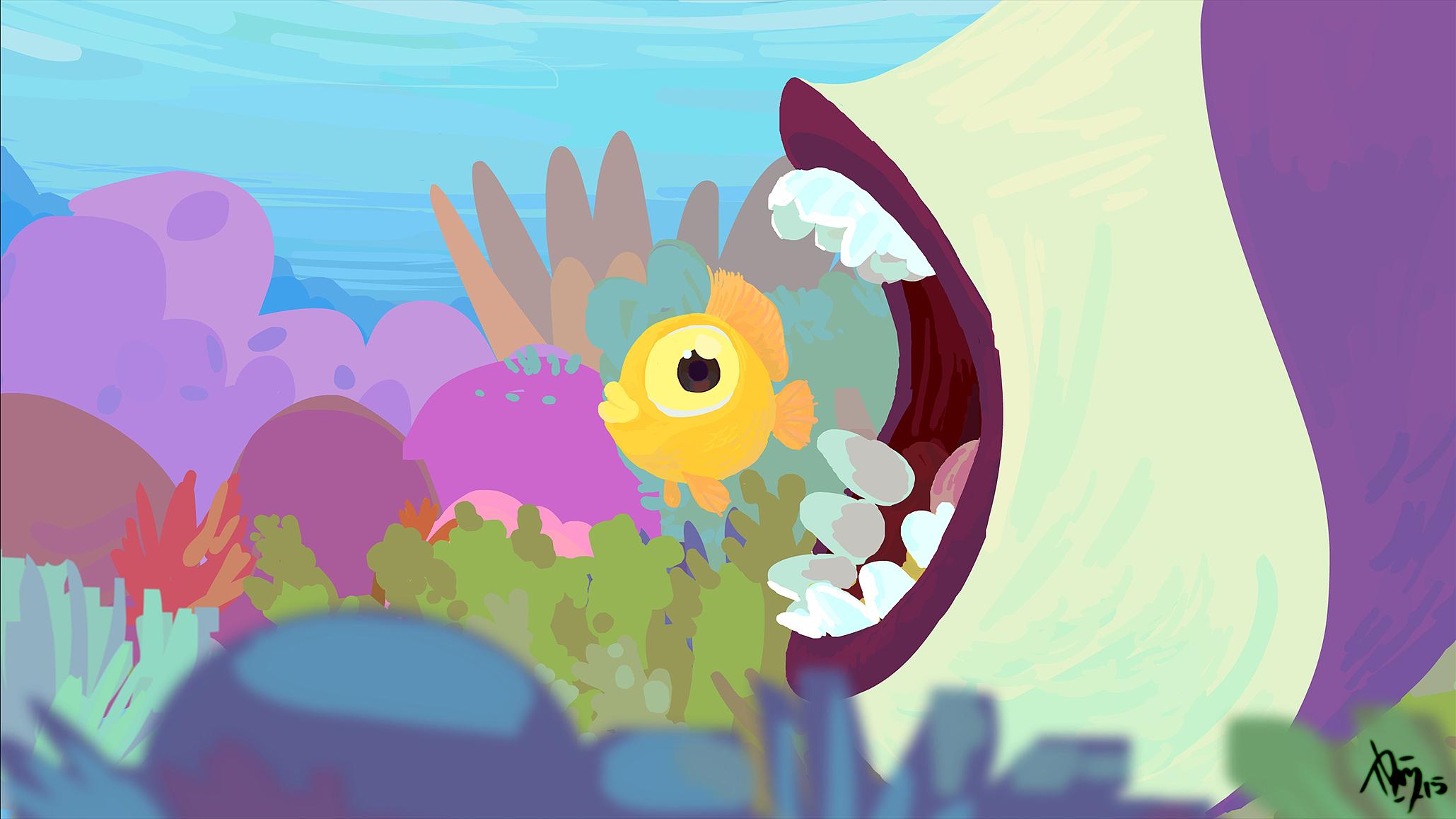 BigFishConcept01.jpg