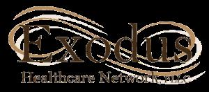 Exodus Healthcare Network Quality Health Ideas QHIdeas QHI CareScreen