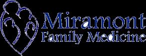 Miramont Quality Health Ideas QHIdeas QHI CareScreen