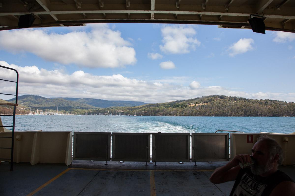 Macca_Tasmania_9486.jpg