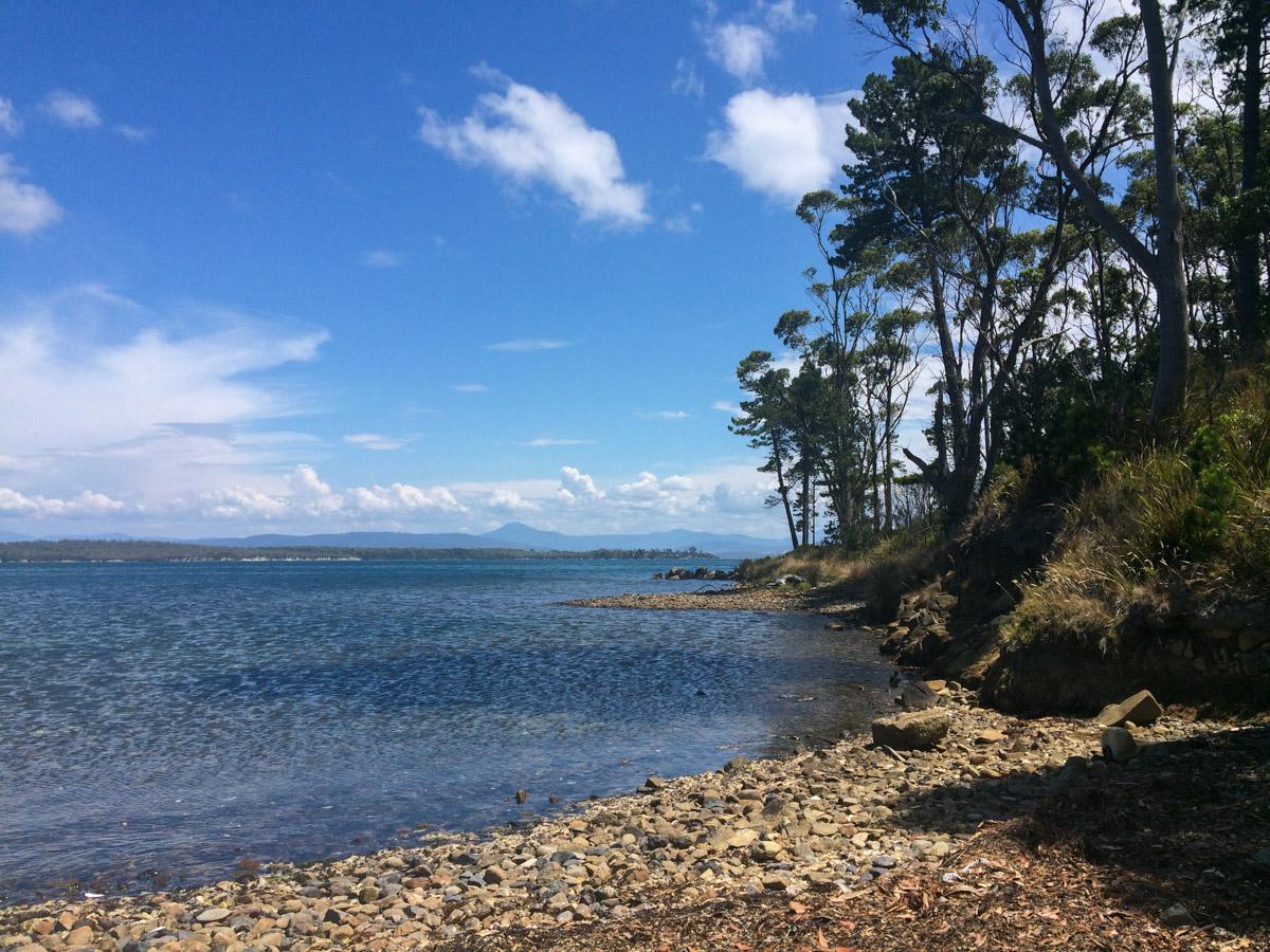 Tasmania 2016 - 003.jpg