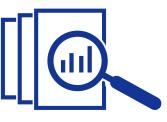 assessment_icon.jpg