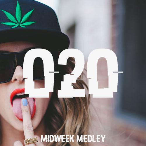 Midweek Medley 020.png