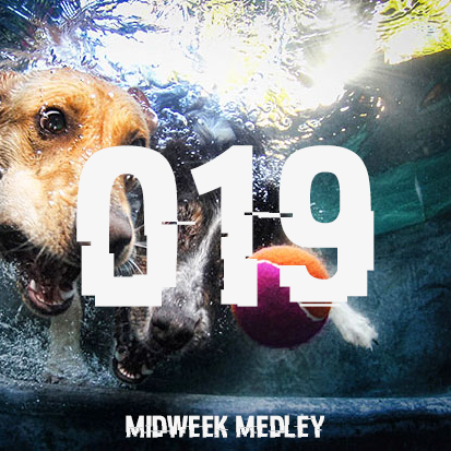 Midweek Medley 019.png