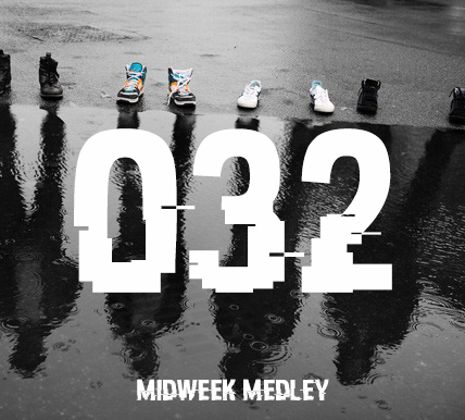 Midweek Medley 032.png