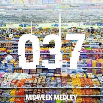 Midweek medley 037.png
