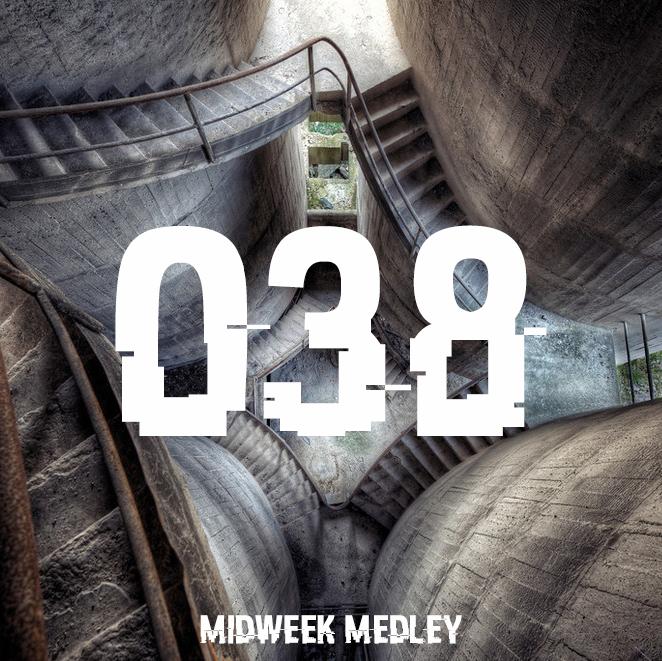 Midweek Medley 038.png